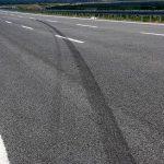 Qual è la distanza necessaria per frenare con l'auto?