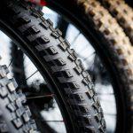 Pneumatici per bici: meglio tubeless o normali?