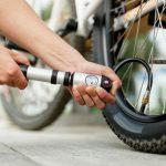 Quali sono le migliori pompe da bici?