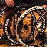 Come scegliere le ruote migliori per la tua bici?