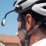 Come scegliere uno specchietto da bici
