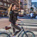 Come scegliere una bici da città per pendolari