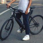 Bici elettrica usata: cosa controllare