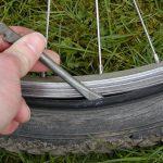Quanto spesso devo cambiare le gomme della bici?