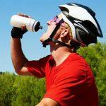 Quali sono le migliori borracce per bici da corsa?