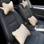 Qual è il miglior cuscino per auto?