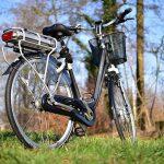Bici elettrica nuova o usata? Vantaggi e svantaggi