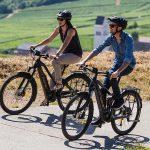 Quali sono i tipi di bici elettrica sul mercato?