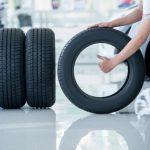 Come scegliere i migliori pneumatici auto?
