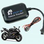Come scegliere il miglior tracker GPS per moto