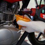 Qual è il miglior olio per la tua moto?