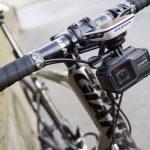 Come scegliere la migliore action cam da bici