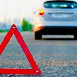 Cosa fare se l'auto si ferma in autostrada
