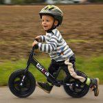 Come scegliere una bici per bambini