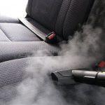 Quali sono i migliori pulitori a vapore per auto?