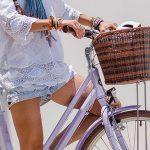 Come scegliere il miglior cestino per bici