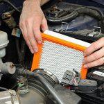 Quali sono i migliori filtri dell'aria per auto?