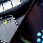 Quali sono i migliori cercachiavi GPS?