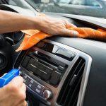 Quali sono i migliori prodotti per la pulizia dell'auto?