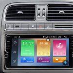 Come scegliere la migliore autoradio per la tua auto
