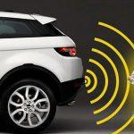 Quali sono i migliori sensori di parcheggio?