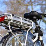 Come scegliere la batteria per una bici elettrica