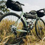 Come scegliere una borsa da sella per bici