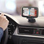 Quali sono i migliori navigatori GPS per auto