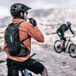 Quali sono i migliori zaini di idratazione per bici?