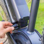 Quanto tempo occorre per ricaricare una e-bike