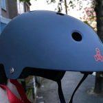 Quale casco usare con una bici elettrica?