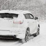 Come proteggere la batteria auto dal freddo