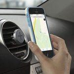 Quali sono i migliori supporti cellulare per auto