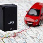 Quali sono i migliori localizzatori satellitari per auto?
