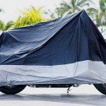 Quali sono le migliori coperture per moto?