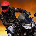 Come scegliere il casco per la moto