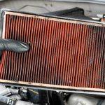 Come scegliere il miglior filtro dell'aria per l'auto