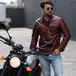 Come scegliere la migliore giacca per moto