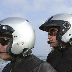 Come scegliere il miglior interfono per moto o bici