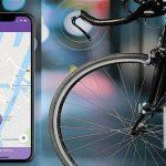Quali sono i migliori localizzatori GPS satellitari per bici