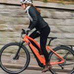 Come scegliere la migliore bici elettrica