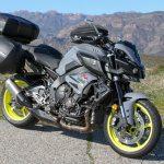 Quali sono le migliori borse e valigie laterali per moto?