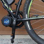 Quale tipo di motore è meglio per una e-bike?