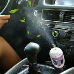 Quali sono i migliori deodoranti per auto?