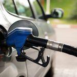 Cosa succede se metto gasolio al posto della benzina?