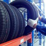 Quali sono i pneumatici ideali per un'auto elettrica?