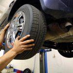 Pneumatici auto: devo scegliere solo gomme originali?