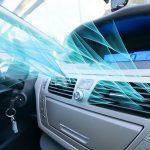 Climatizzatore dell'auto che non funziona bene: cosa fare?