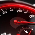 Come migliorare le prestazioni di un'auto