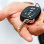 Come duplicare le chiavi dell'auto